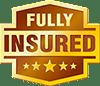 fully insured 100
