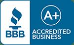 bbb badge 150